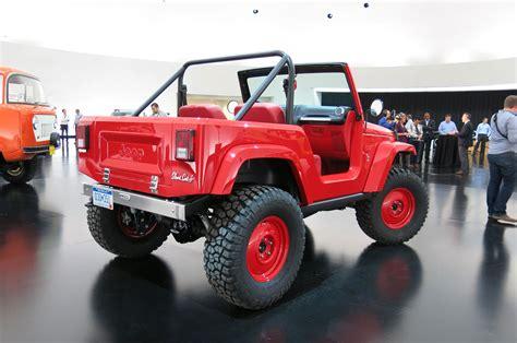 tesla jeep concept 100 tesla jeep concept model u the tesla pickup