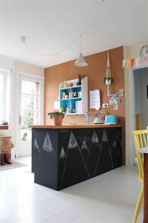 ma cuisine pour vous ma cuisine et vous 28 images ma d 233 co cuisine style
