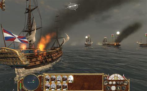 battlefield smoke mod   patch  empire total