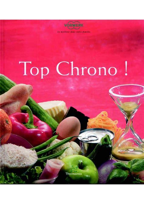 livres cuisine thermomix les 25 meilleures idées concernant livre recette sur