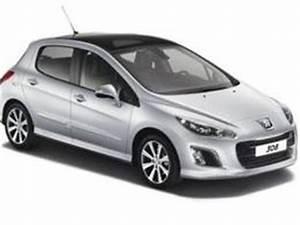 Peugeot 308 2eme Generation Avis : peugeot 308 essais fiabilit avis photos vid os ~ Medecine-chirurgie-esthetiques.com Avis de Voitures