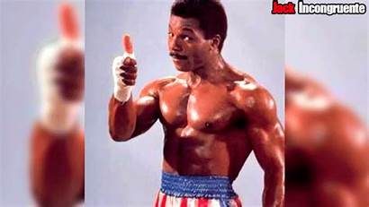 Creed Apollo Muhammad Ali Rocky Boxing Stallone