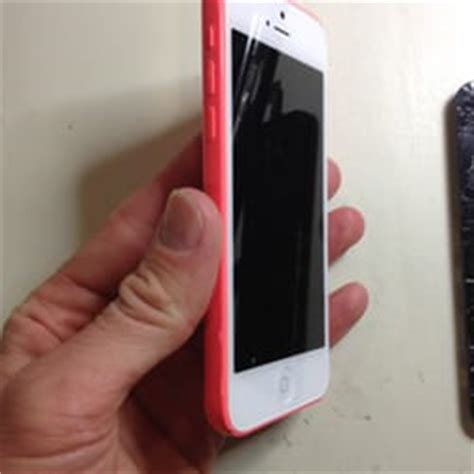 iphone screen repair raleigh nc city iphone repair 37 reviews mobiele telefoon