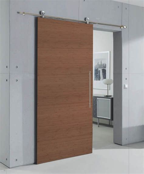 Bedroom Sliding Doors by 20 Best Images About Closet Doors On Wall