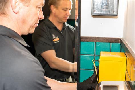 hygiene services jims hazardous material removal