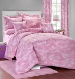 new browning buckmark pink camo full comforter pillow shams set bedding ebay