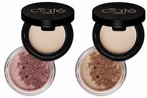 Ciate London Makeup Melter Makeup Remover Review