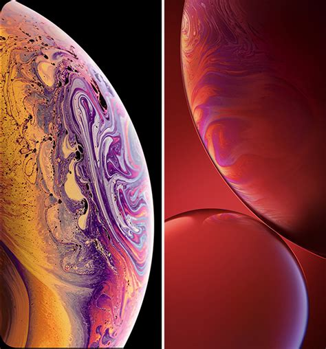 Wallpaper Iphone Xs Max by Iphone Xs Xs Max Xr Wallpapers For Any Device