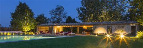 illuminazione reggio emilia illuminazione giardini e spazi esterni cacciavillani