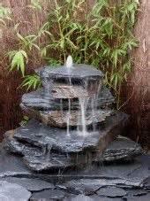 Fontaine De Jardin Chez Jardiland by Les 25 Meilleures Id 233 Es De La Cat 233 Gorie Fontaines De