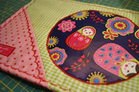 easy peasy mousepad mug rug handmade kultur