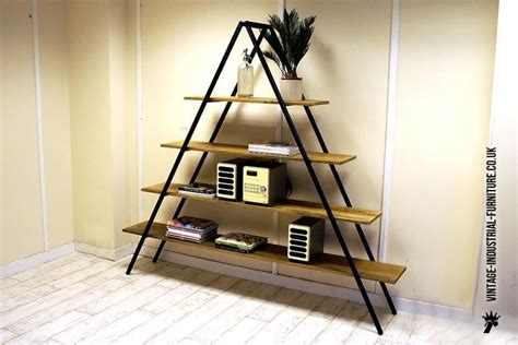 perfect diy ladder bookshelf bookcase ideas