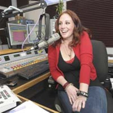 qs chase defects  mix  fm news  features