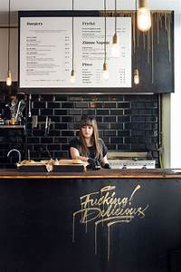 Design Shop 23 : best 25 cafe counter ideas on pinterest cafe design cafe shop design and coffee shop design ~ Orissabook.com Haus und Dekorationen