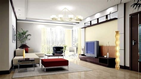 Home Interior 3d Free : Living Room Hd Wallpapers Free Download