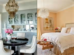 Home Design Blogs Shows Remodeled California Mansion Ny Daily News