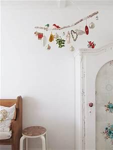 Deko Ast Zum Aufhängen : zeit zum dekorieren sweet home ~ Michelbontemps.com Haus und Dekorationen