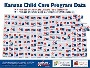 Kansas Resources | Public Health Law Center