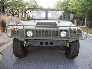 Humvee For Sale : 1985 m998 military humvee for sale 4x4 cars ~ Blog.minnesotawildstore.com Haus und Dekorationen