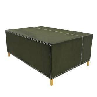 Clearance Patio Furniture Covers by Sale Hotsdqiqq Clearance Patio Furniture Cover Large