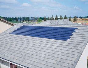 roofing shingles solar roof rancho cordova ca brazil