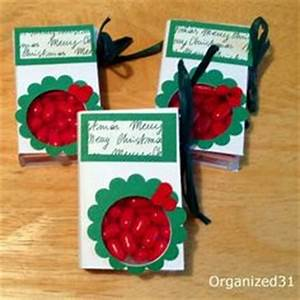 1000 images about TIC TAC DECORATED COVERS on Pinterest