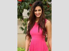 Disha Patani Beautiful HD Wallpaper Latest 2017