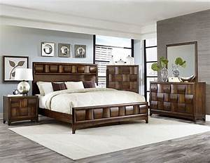 Dallas Designer Furniture Ireland Bedroom Set With