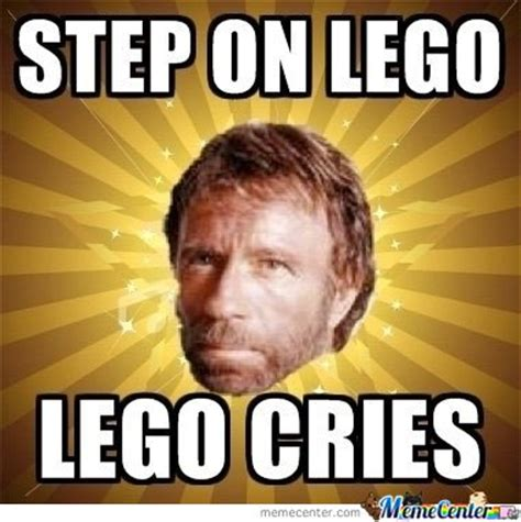 Funny Lego Memes - funniest lego memes killing time was never this fun