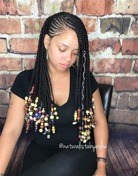 pictures of hair braiding styles fresh braiding hairstyles for clothes and 1533