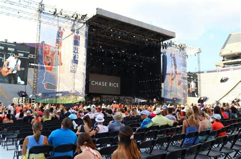 Bayou Country Superfest is on hiatus after 10 years in ...