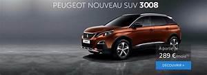 Peugeot Rdv : peugeot sedan vente voiture neuve vehicule occasion ~ Dode.kayakingforconservation.com Idées de Décoration