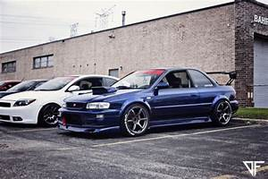 impreza 2.5rs |... Jdmlifestyle Quotes