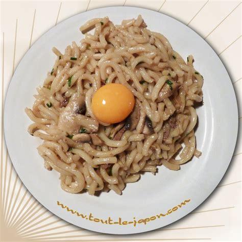 comment cuisiner des mange tout comment cuisiner japonais