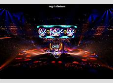 LD Systems Stage Lighting Design and Production That Leads
