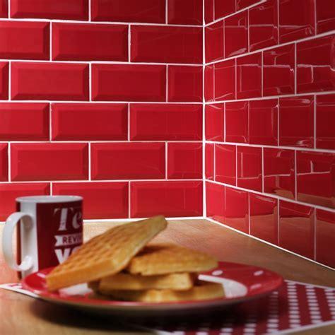 Metro Tiles   Tiles Northern Ireland   Armagh Belfast