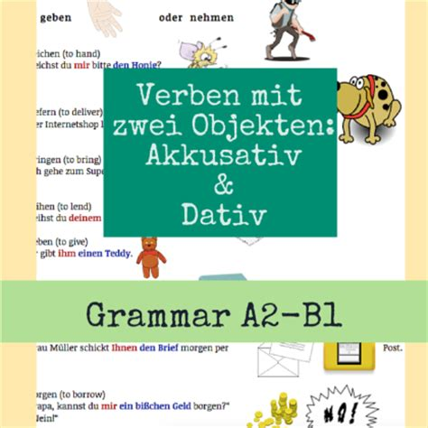 learn   common german verbs fast  easy