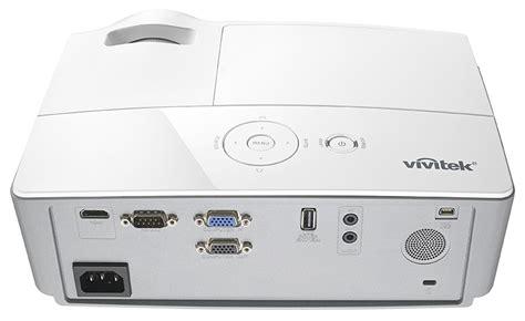 vivitek replacement l gallery audiogamma vivitek dh558 videoproiettori dlp 3d
