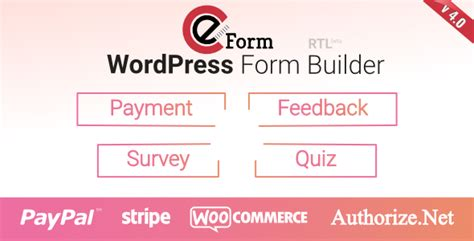 eform form builder eform v4 0 1 form builder free graphics