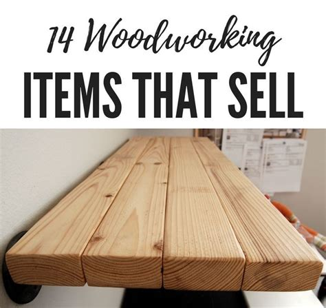 woodworking items  sell woodworking items