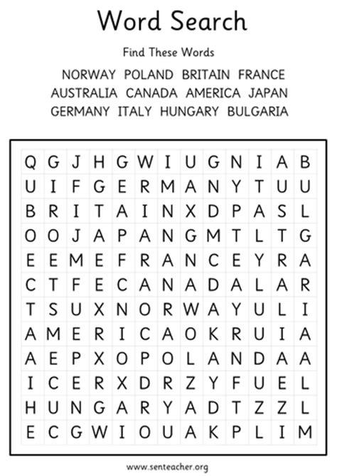 world war  grids  word search  languageisheartosay