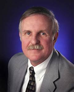 NASA - Chief Engineer Theron M. Bradley, Jr.