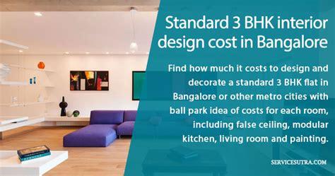 interior design estimate excel sheet india david