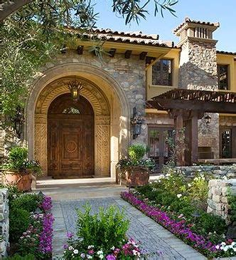 country kitchen decorating ideas on a budget best 25 tuscan style homes ideas on
