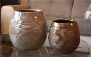 Poterie D Albi : poterie d 39 albi clair de terre les valeurs de l 39 albigeois ~ Melissatoandfro.com Idées de Décoration