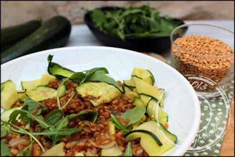 cuisine vegetarienne recettes de cuisine vegetarienne