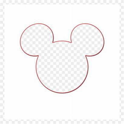 Eating Clipart Healthy Mouse Mickey Clip Simple
