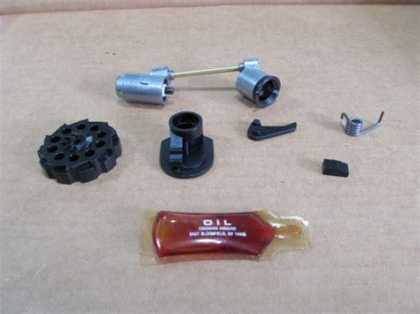 crosman  ph ph airgun repair seal kit accurate