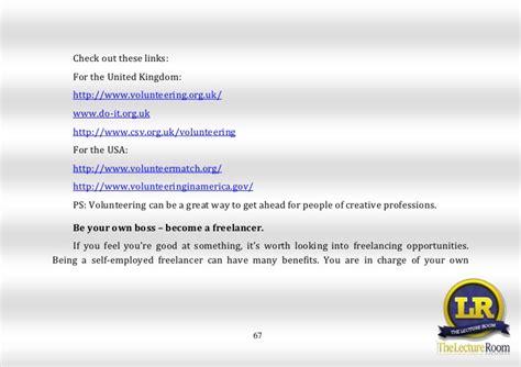 fdic internship cover letter direct gov cv writing