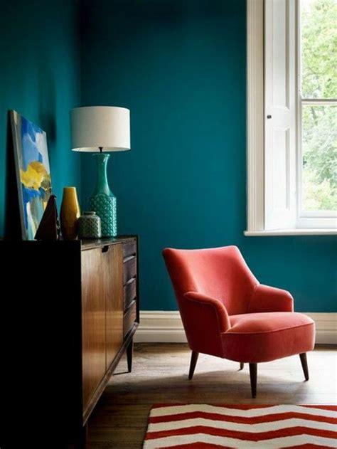 Die Besten Wandfarben die besten 25 wandfarbe petrol ideen auf